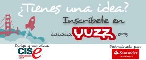 YUZZ es más que un concurso para jóvenes emprendedores