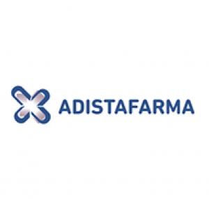 Adistafarma