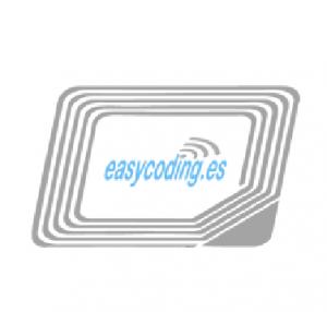 Easycoding_logo