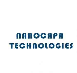 nanocapa_web